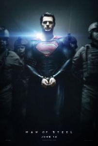 Man-of-Steel-poster2-610x904