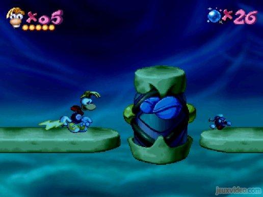 rayman-playstation-ps1-035
