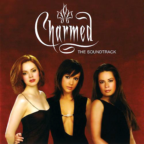 charmed_cover