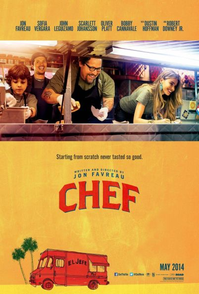chef-2014-poster01