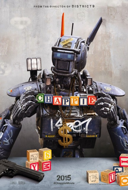 chappie_xposter