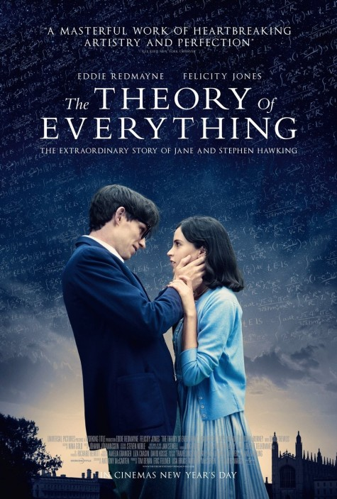 theory-of-everything-pstr02