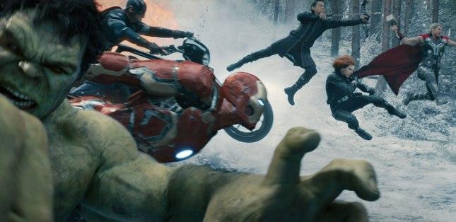 Avengersslide015
