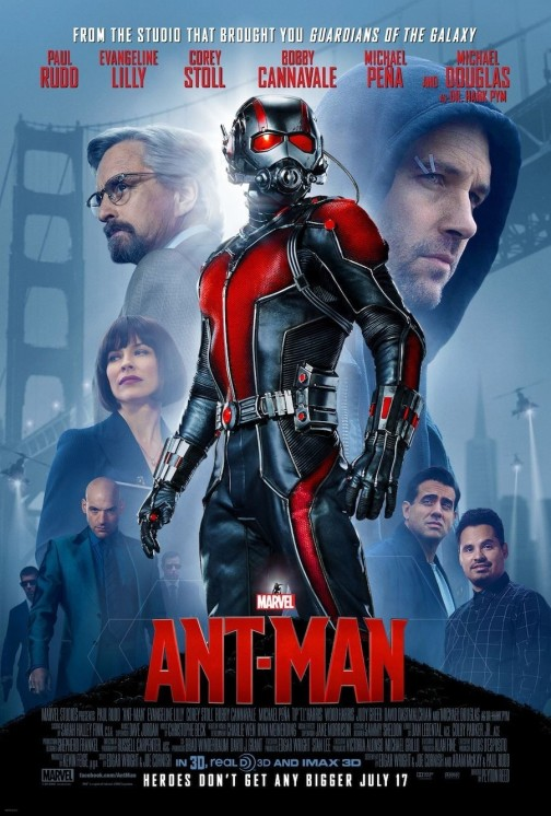 ant-man-poster04