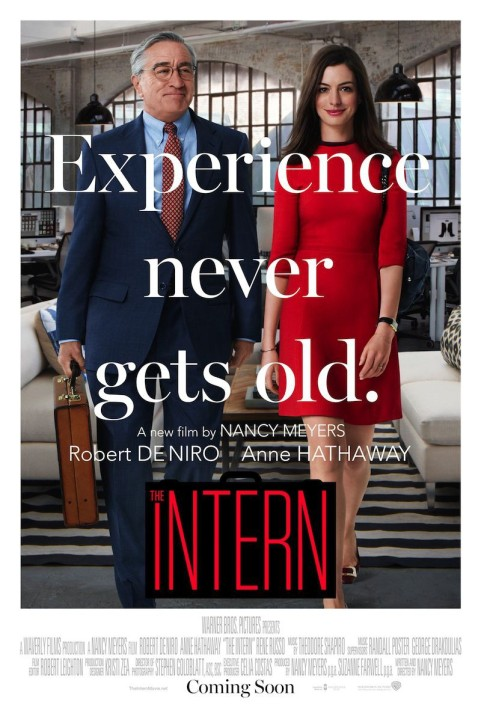 20150929060100!The_Intern_Poster