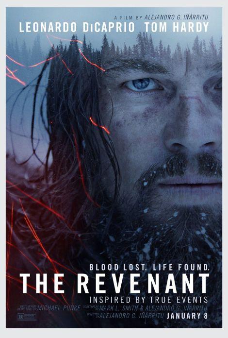 the-revenant-poster02