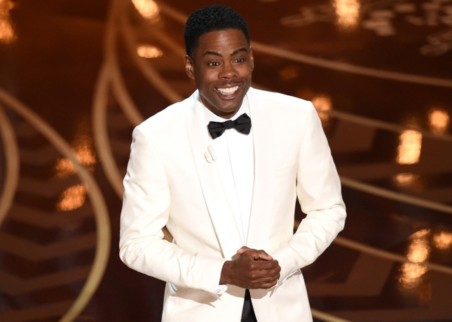 2016_Oscars-ChrisRock