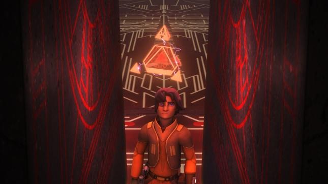 Star-Wars-Rebels-Twilight-of-the-Apprentice-Ezra