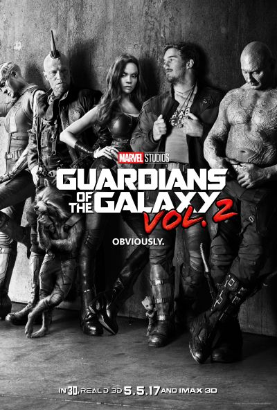 guardians-of-the-galaxy-vol-2_122117