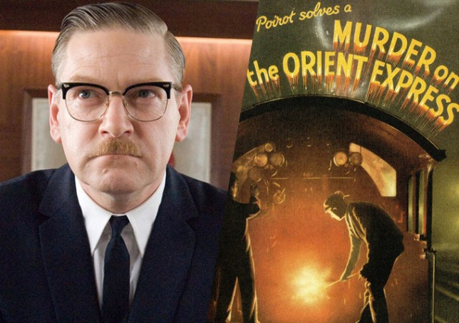 kenneth-branagh-murder-on-the-orient-express