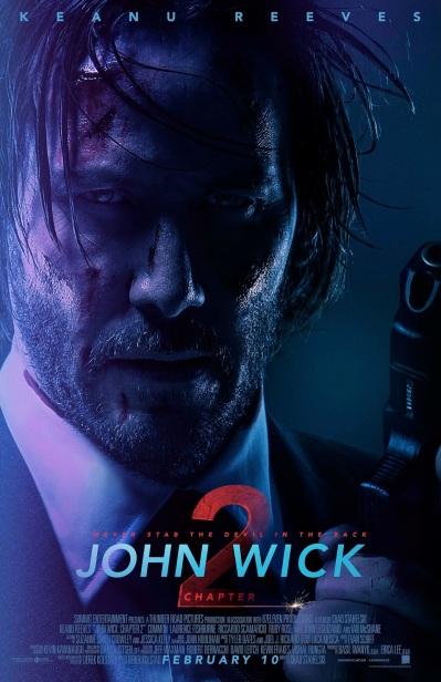 john_wick-2-poster